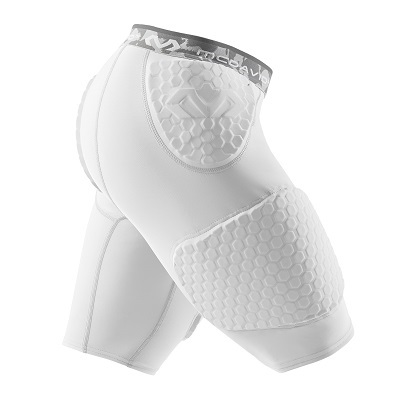 SHORT DE PROTECTION Hex™ WRAP-AROUND MCDAVID 7991