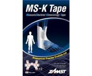 STRAPPING MS-K TAPE CHEVILLE ZAMST