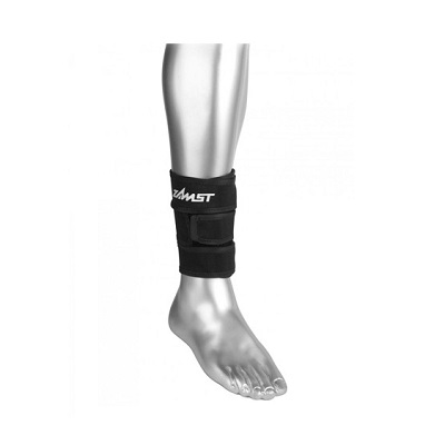 PROTECTION TIBIA SS1 ZAMST