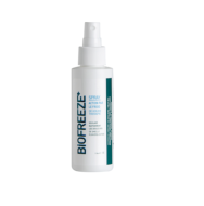 SPRAY BIOFREEZE 118 Ml
