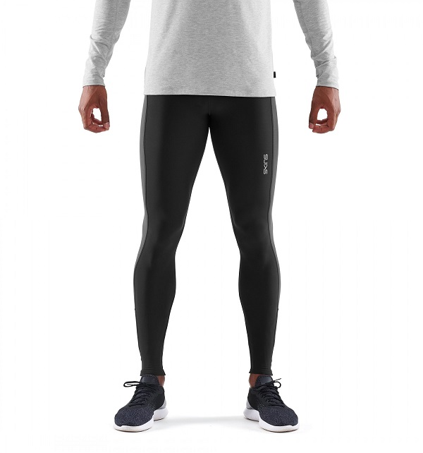 COLLANT DE COMPRESSION  ELITE  HOMME SKINS